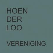 Comité 4 mei Hoenderloo