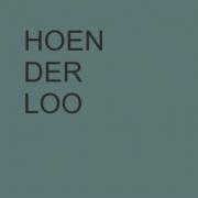 Timmer- en onderhoudsbedrijf Bertus van Hunen