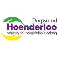 Jaarvergadering Dorpsraad Hoenderloo's Belang