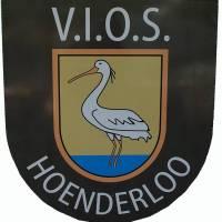 Duo concert VIOS Hoenderloo en St. Callistus Kerkrade