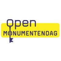 Open monumentendagen 2021 - 12.09.2021