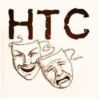 Hoenderlose Toneel Club (HTC)
