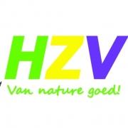 Hoenderlose Zaken Vereniging (HZV)