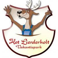 Vakantiepark Lierderholt