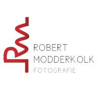 Robert Modderkolk Fotografie