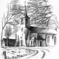 Heldringkerk