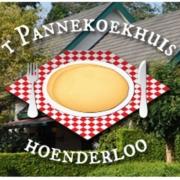 't Pannekoekhuis Hoenderloo