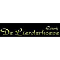 Eeterij De Lierderhoeve