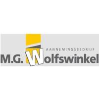 Aannemingsbedrijf Wolfswinkel