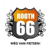 Rooth66 Fietsen