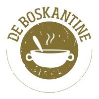 Familierestaurant de Boskantine