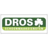 Dros Schoonmaakdiensten