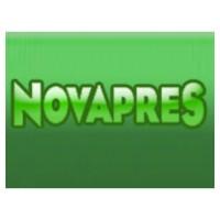 Uitgeverij Novapres