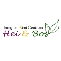 Integraal Kind Centrum (IKC) Hei & Bos