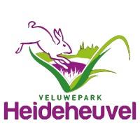 Veluwe Park Heideheuvel