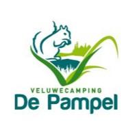 Veluwe Camping De Pampel