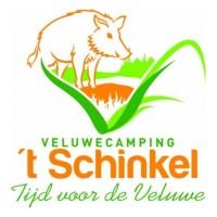 Veluwe Camping 't Schinkel