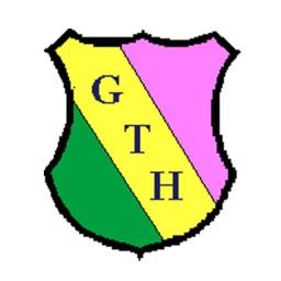 GTH logo.jpg