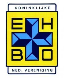 ehbo logo fc.jpg