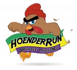 Hoenderrun logo nieuwkopie.jpg