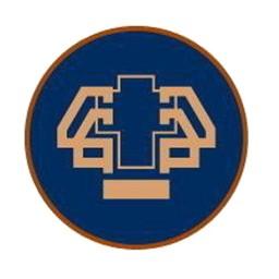 hoge veluwe logo.jpg