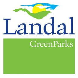 landal logo.jpg