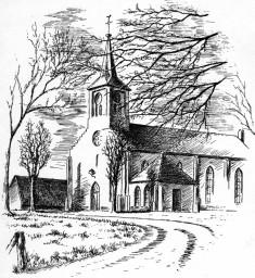 heldringkerk logo.jpg