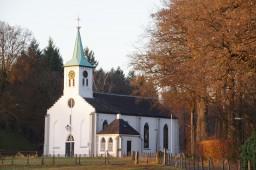 heldringkerk foto.jpg