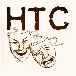 htc logo 2016 - 2kopie.jpg