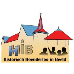 HHIB logo.jpg