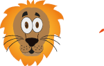 Logo-OCH-wit-150px[1].png